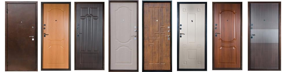 железные входные двери в сызрани 100 мм