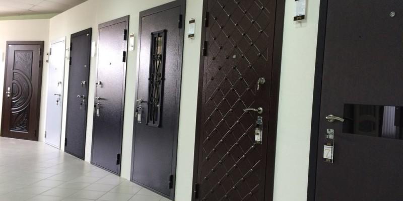 цены на входные двери в сызрани 75 мм