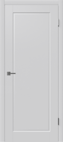 Porta | Polar